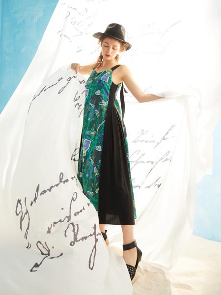 丽迪莎LIDISHA再迎加盟商签约 新店即将强势入驻博兴!