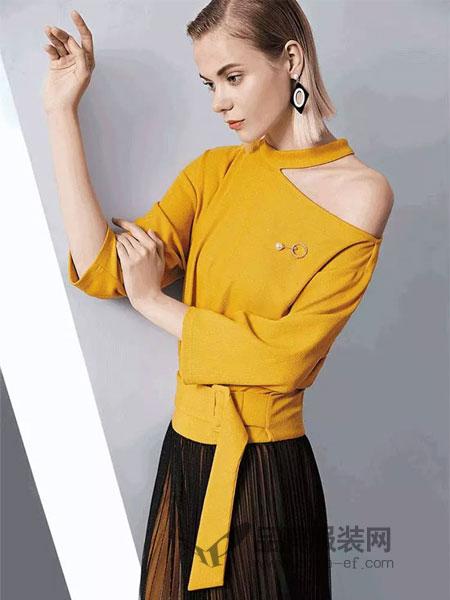 打造不平凡时尚摩登人生 快来加入卡尼欧品牌彩75官网