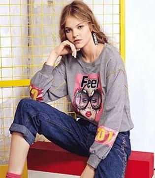 打造不平凡时尚摩登人生 快来加入卡尼欧品牌女装