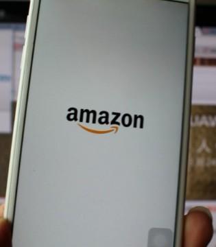亚马逊销毁大量滞销产品 一年填埋烧毁300万件全新商品