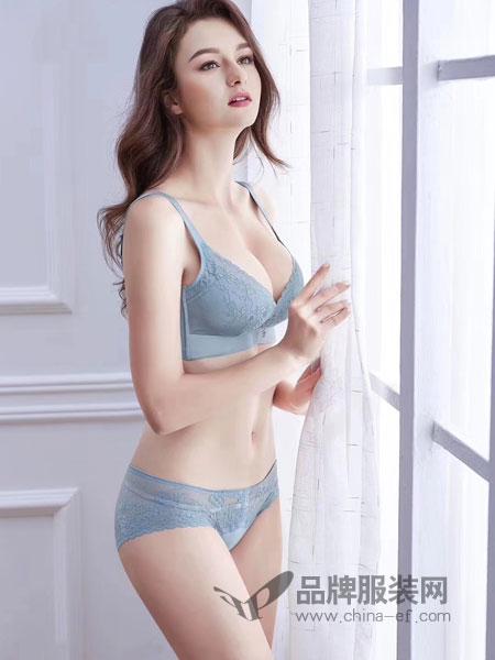 玫瑰春天浙江新店5月12日重磅开业 开业当日业绩过万!