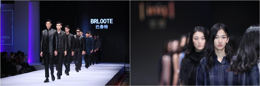 柯桥设计的高光时刻——柯桥本地服装品牌矩阵初现