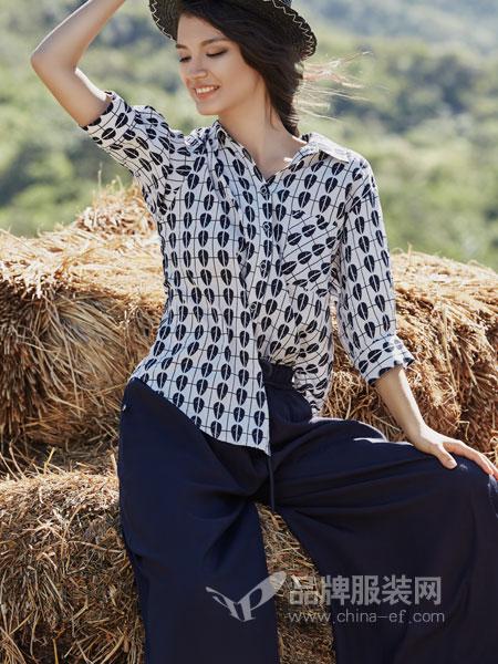加盟什么女装品牌值得信赖 弗蔻Fu Kou女装怎么样