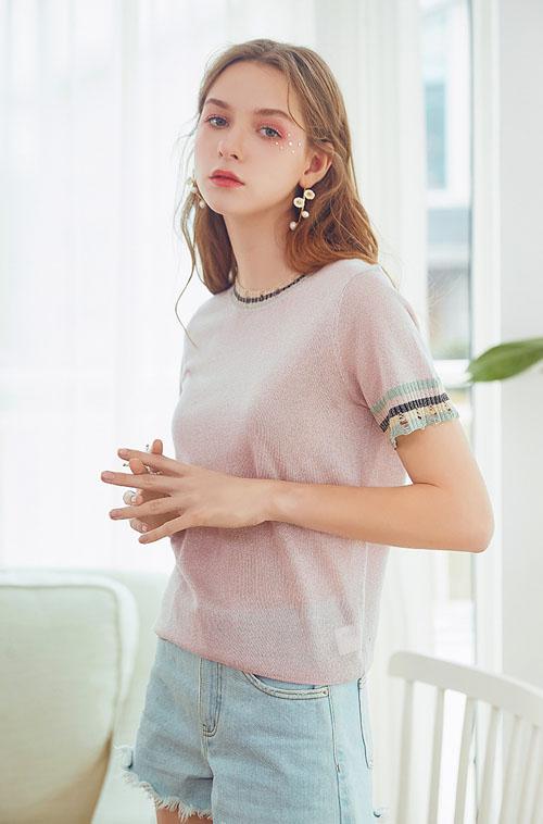 爱弗瑞品牌告诉你 穿出日韩风格就是如此简单!