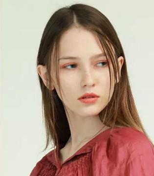 """「ZIRONG子容」新品/夏 给她一个粉色的""""520"""""""