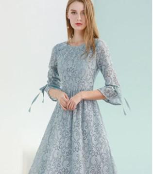 夺宝奇兵品牌邀你一起 夺衣装遇奇宝 获得高品质服装!