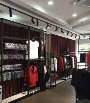 创业加盟丨品牌它钴TARGUO男装加盟 实现开店即盈利