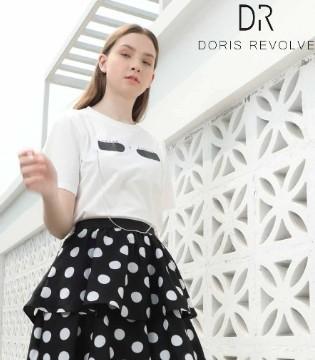 2019服装品牌怎么选 DR女装怎么样