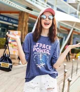 恭喜戈蔓婷女装成功签约入驻品牌服装网!