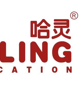 启发儿童天赋,点燃未来CPE中国幼教展