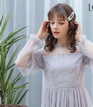 容悦2019秋装新品订货会5月28日重磅来袭!
