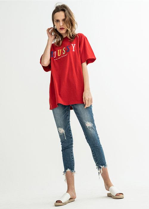 爱弗瑞 ifree女装品牌 塑造万种风格搭配