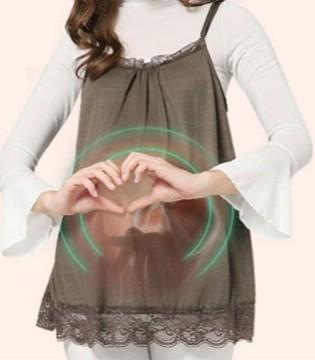 防辐射衣服对怀孕有用吗 怀孕非穿防辐射服不可吗