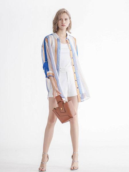 美诗缇MIXTIE2019冬季新品发布会6月14日重磅来袭!