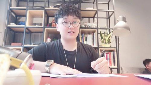 HANSYP品牌双喜临门新模式 恭喜浙江,江苏分公司成立