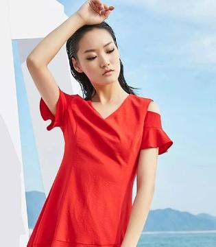 JIAFEN丨郭碧婷的好嫁风 你穿对了吗?