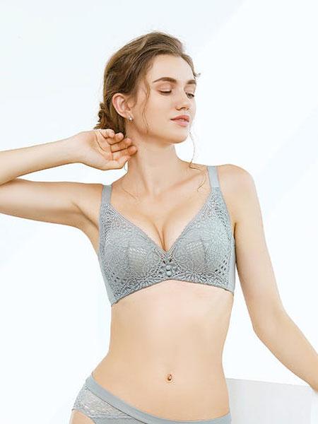 迪兰多品牌,为女性身材美而努力奋斗