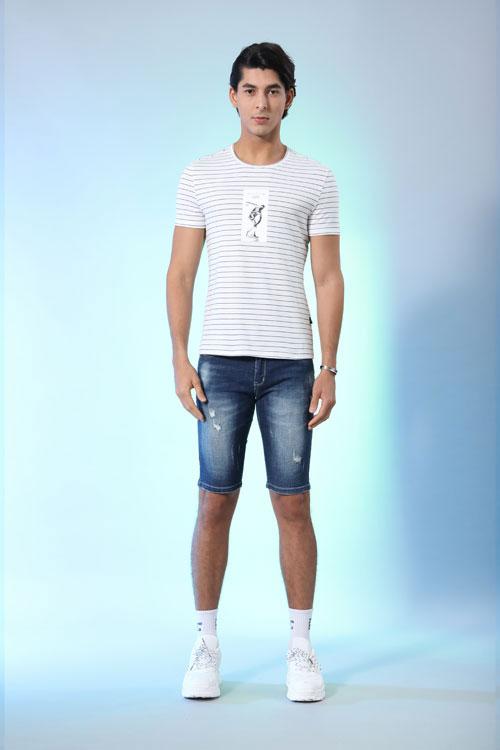 Saslax莎斯莱思一直以独特的设计手法,引领时尚潮流!