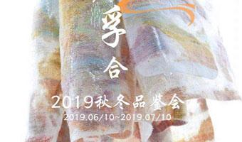 驾驭市场的孚合品牌将在6月10日开启2019冬季发布会