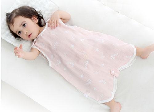 婴儿睡袋品牌排行榜  统计结果公布