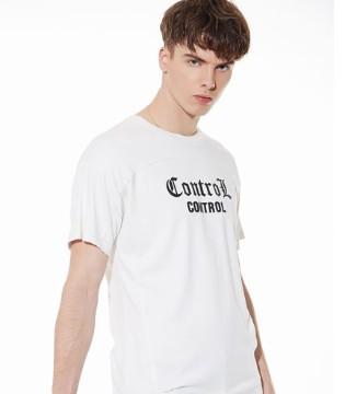 佐纳利男装和你一起解锁轻奢新时尚
