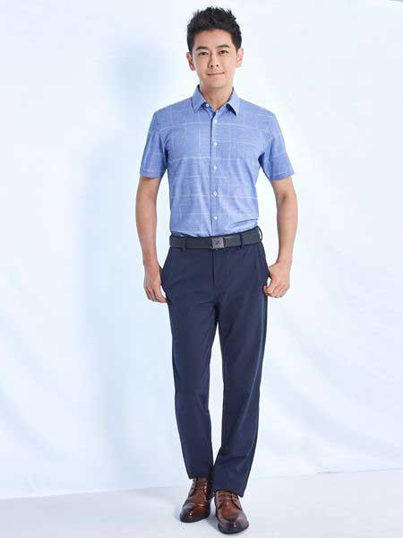 恭喜罗蒙盛静生荣获中国纺织服装行业年度创新人物称号