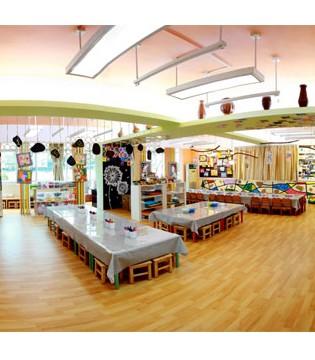 6月18日华南幼教展邀您一同踏上观摩学习之旅