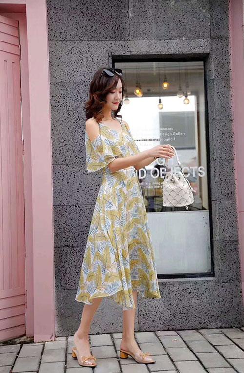 喜讯蓝缇儿广西防城港店于六月八日盛大开业!