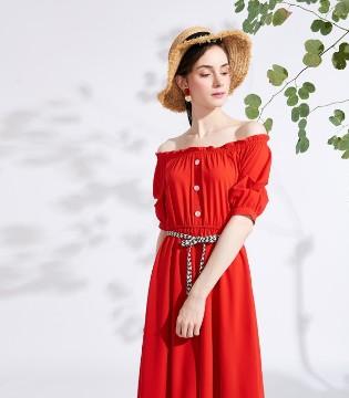 热烈祝贺阿莱贝琳品牌女装再迎一位小伙伴的加入!