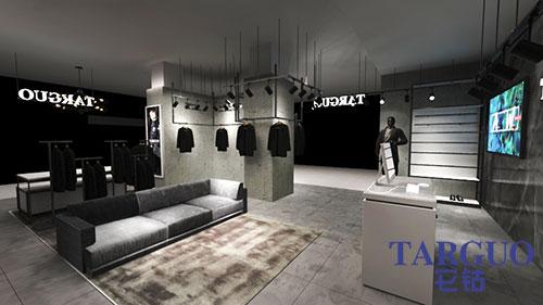 男装加盟哪家好丨它钴男装六月再迎三家新店开业