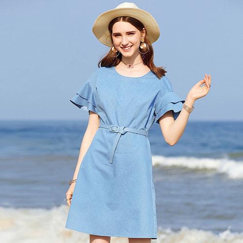 戈蔓婷彩75官网让你在夏天轻松成为路人的焦点!