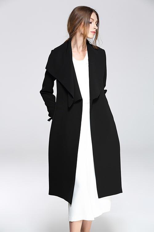 西逅女装对于时尚的新定义让你大开眼界!