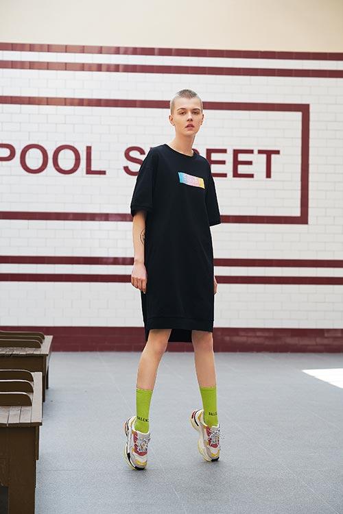 2019女装市场前景如何?女装品牌该如何选择?