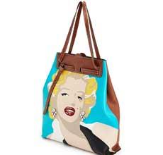 """Loewe品牌 所谓""""包""""治百病 哄不好女友?那就买个包"""