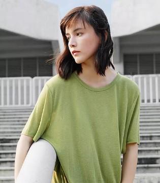 TH2011丨浮生恍若梦 欲待夏风来...