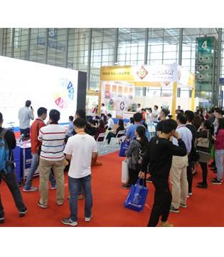 来深圳幼教展探索未来人工智能幼儿英语教育新航道