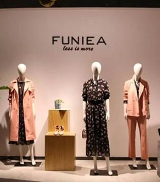 女装市场选择什么品牌好 佛尼亚女装品牌怎么样?