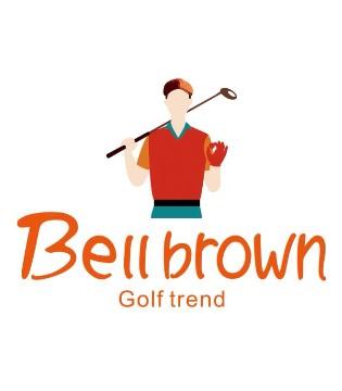 贝尔布朗BELL BROWN 将着力发展中国大陆市场