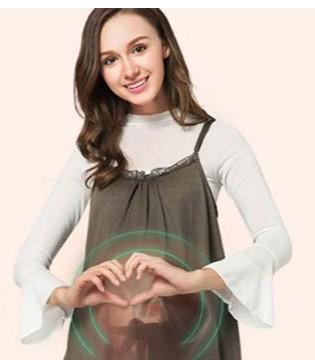 孕妇防辐射服可以洗吗  隔多久洗一次合适