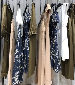 服装行业有哪些不为人知的秘密?写梦带你揭晓这些秘密