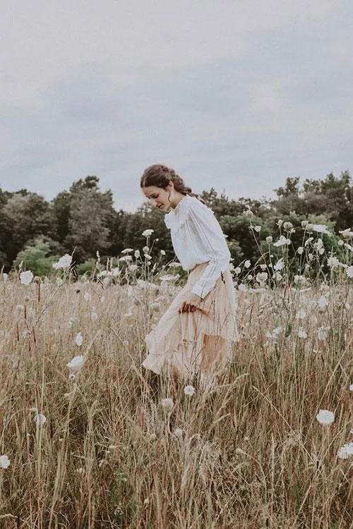 Rui 2020春【青春的远行】订货会即将优雅启幕