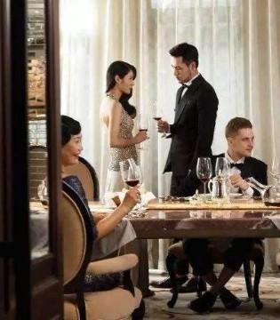 中国市场竞争白热化 奢侈品牌如何找到新的出路?