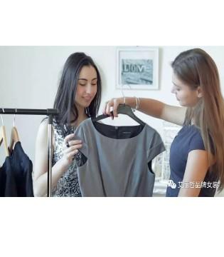 服装店产品滞销怎么办 教你4个方法