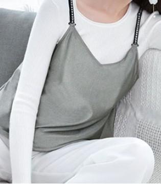 孕妇防辐射服相关知识大科普 你知道几个?