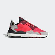 Adidas运动品牌 终于迎来了新款上市的日子了!