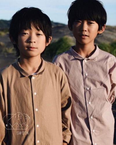 复古风 2019 Cool Kids Fashion 揭秘2020/21秋冬趋势