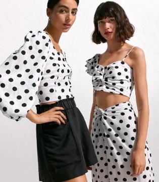 快时尚品牌H&M转形成功 世纪寒冬将结束了吗?