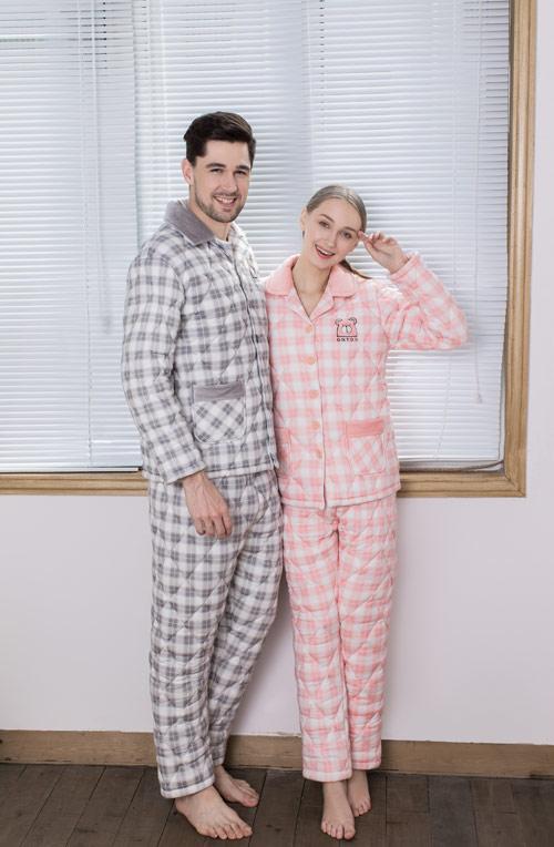 欧林雅内衣品牌 劳累了一天 下班后应该穿什么?
