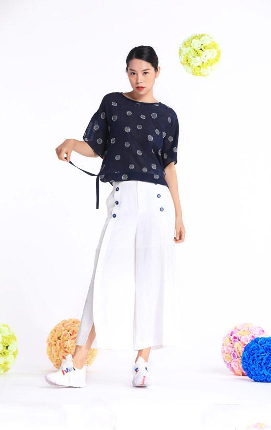 秀蓓儿女装品牌 打造具有个性的都市女性服饰