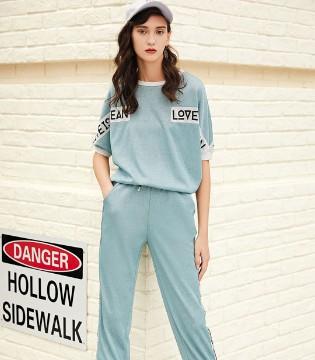 卡尼欧女装品牌:打造新美式风格 唤醒自由精神
